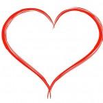 heart-1043245_640